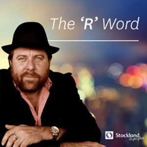 The 'R' Word